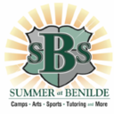 Summer Camp Counselors Needed