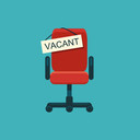 Position Currently Vacant