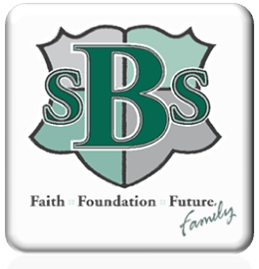 SBS Students Show Remarkable Growth in Learning