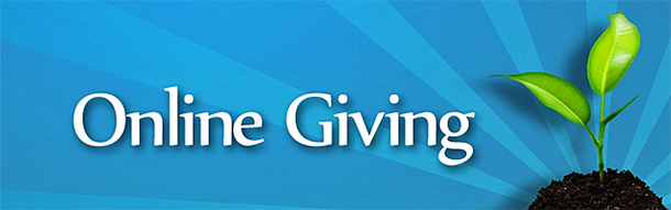 Image result for catholic online giving