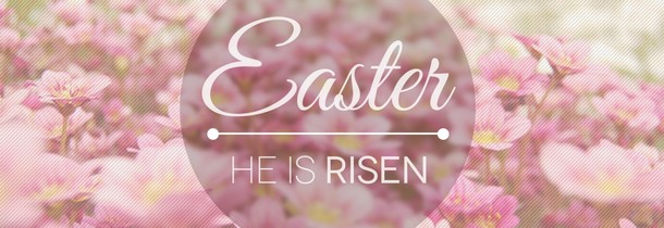Holy Easter Images