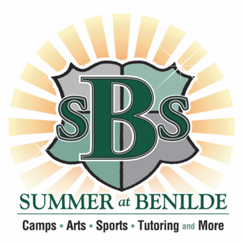 Summer at Benilde ... Still Time to Register