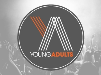 Young Adult Group Meeting