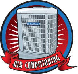 Replacement of Parish Office HVAC System