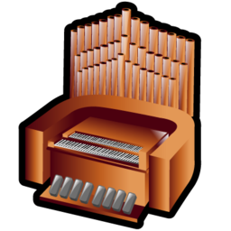 Organ Concert to Benefit Theology Club