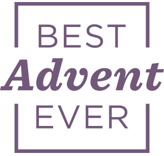 Best Advent Ever 2018