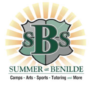 Summer at Benilde