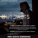 Outcasts Film Screening