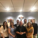 Catholic Campus Ministry Team