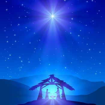 Prepare Your Heart for Christmas Advent Retreat