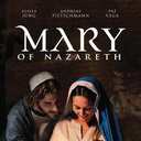 MARY OF NAZARETH @ Cherokee
