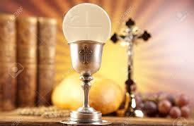 HOLY THURSDAY MASS-online only