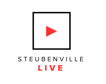 STEUBENVILLE YOUTH CONFERENCE -LIVE!