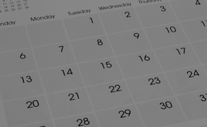 Click Here for Mass Times and Other Parish Calendar of Events