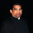 Fr. Babu Thelappilly