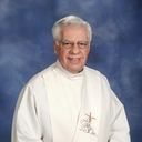 Rev. Mr. Lou Chiocco