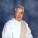 Rev. Mr. Bob Lang