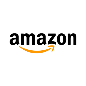 Link to the Parishes' Amazon Store