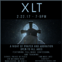 West County XLT