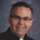 Rev. Christopher J. Dunlap