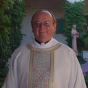 Fr. James McLaughlin