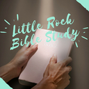 Little Rock Bible Study