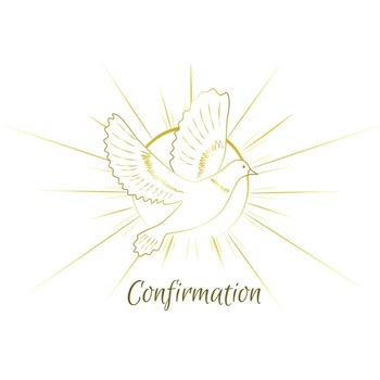 Confirmation II