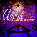 """Advent Retreat """"The Joy in Waiting"""""""