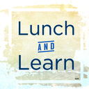 Lunch and Learn: Deacon Randy, Life as a Seminarian