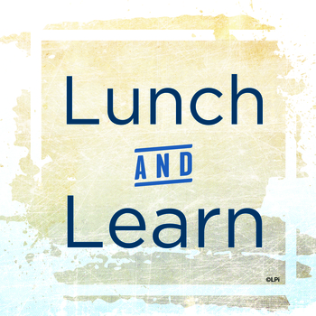 Lunch and Learn: Matthew Kelly Book Discussion