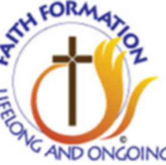 Rite of Enrollment for Confirmation Year I
