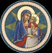 Solemnity of the Blessed Virgin Mary, the Mother of God (Vigil)