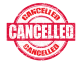 Faith Formation Classes CANCELLED!