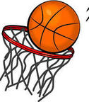 Knights of Columbus' Basketball Free Throw Contest (Rescheduled Event)