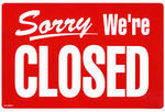 The Food Pantry will be closed due to the Easter holiday.