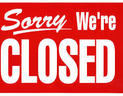 Parish Center Office is Closed for Labor Day