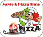 Pizza & Movie with the Pastor