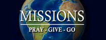 Mission Cooperative Collection