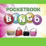 Pocketbook Bingo at Mother Theresa of Calcua Parish