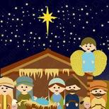 Most Precious Blood School Student Christmas Concerts