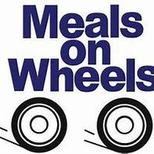 Meals on Wheels of Greater Newburgh