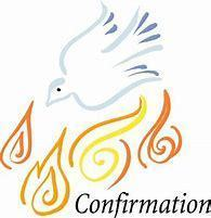 Confirmation Candidates Retreat at Don Bosco