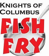 Msgr. Henry O'Carroll Knights of Columbus Fish Fry