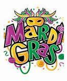 Sacred Heart Saint Vincent de Paul Society Mardi Gras Celebration