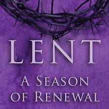 Lenten Morning of Prayer