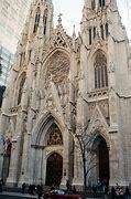 Chrism Mass at St. Patrick's Cathedral