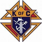 Knights of Columbus 2019 Annual Columbus Day Ball