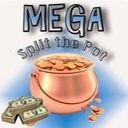 Mega Split the Pot