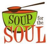 CANCELLED! Soup for the Soul