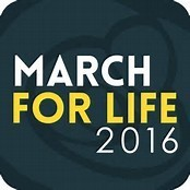 March for Life, DC